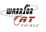 Warrior Cat Tackle – Catfishing Rods and Tackle